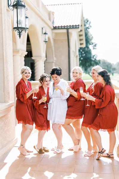 KatharineandLance_Wedding-107.jpg