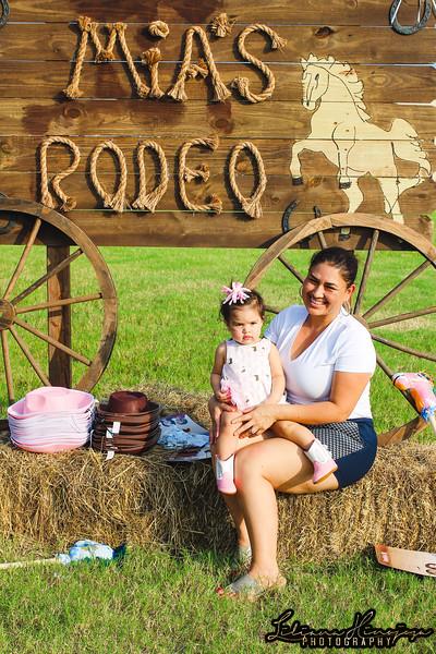 Mia's Rodeo-23.jpg