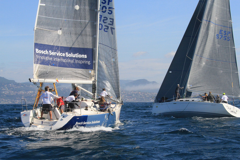 curu Bosch Service Solutions Innovative International. Inspiring. Sailwa BOSCH Sailway Bosch Service Solutions