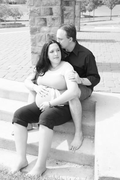 Gray Maternity-6524.jpg