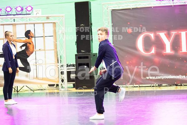 KBD Dance