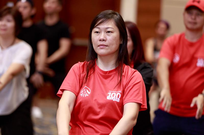 AIA-Achievers-Centennial-Shanghai-Bash-2019-Day-2--037-.jpg