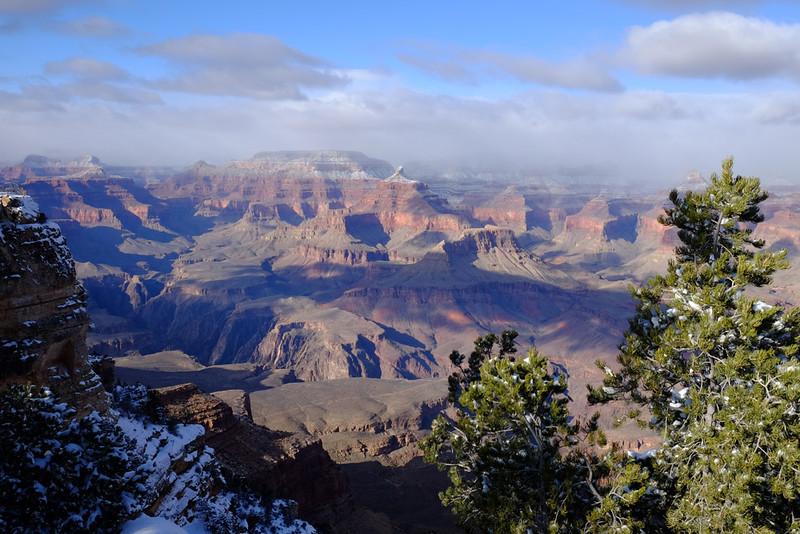 Grand Canyon south rim winter 03.jpg