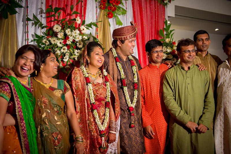 Prakrut Wedding-784.jpg