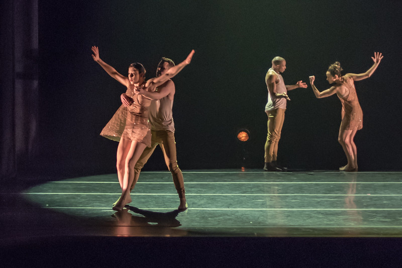 170225 Thodos Dance Chicago (Photo by Johnny Nevin) -359.jpg