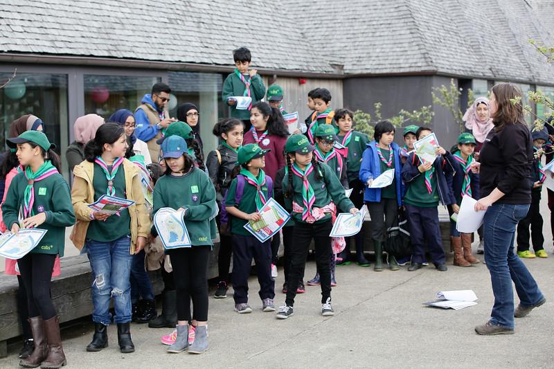 Scouts Brockholes (15 of 107).jpg