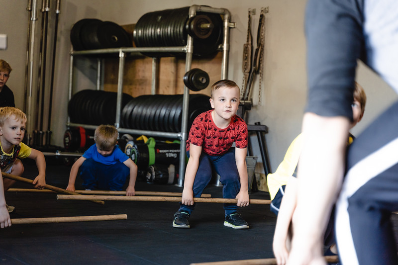 Drew_Irvine_Photography_2019_May_MVMT42_CrossFit_Gym_-281.jpg