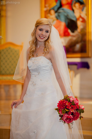 0029-Orlando Wedding