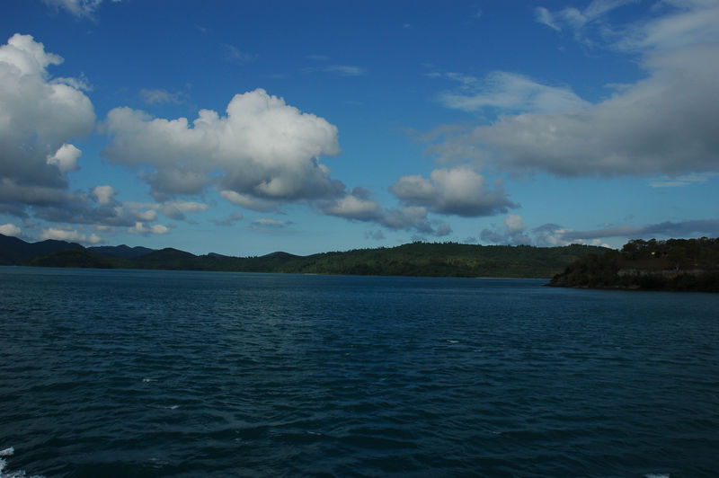 View of the islands.JPG
