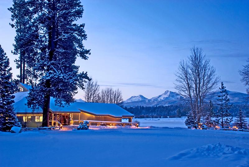 BBR-view-Winter-Lodge-KateThomasKeownDSC_1252.jpg