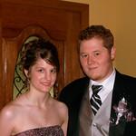 BC Prom 2010