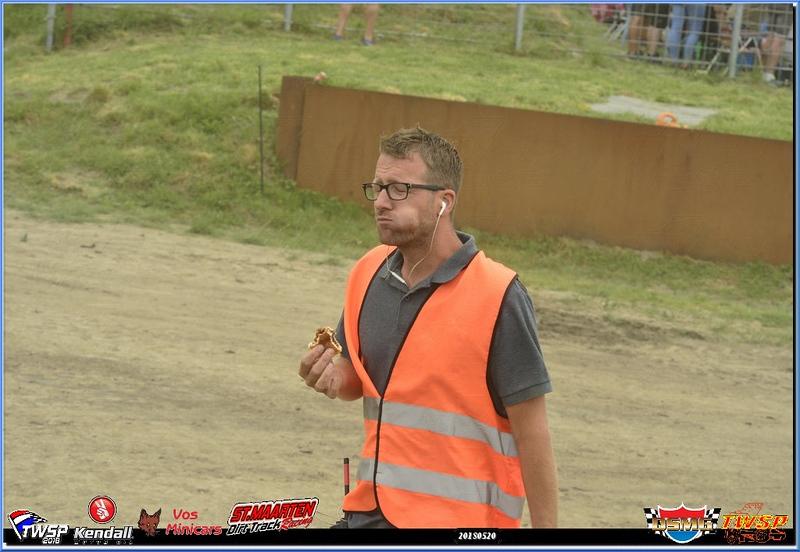 20180610 TWSP@Sint maarten NK Rodeo (1206).JPG