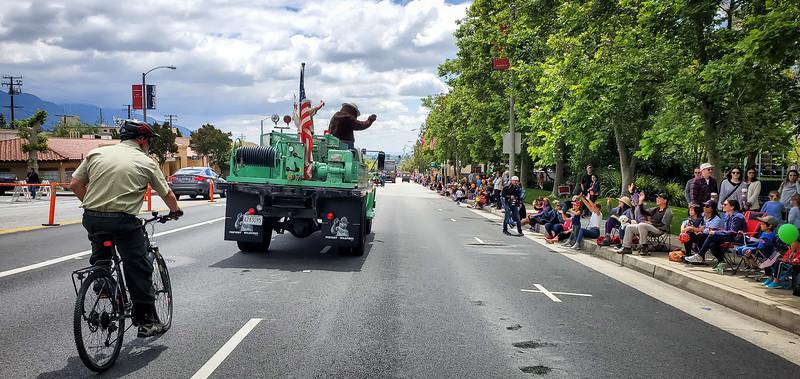 20190527020-Memorial Day Parade.jpg