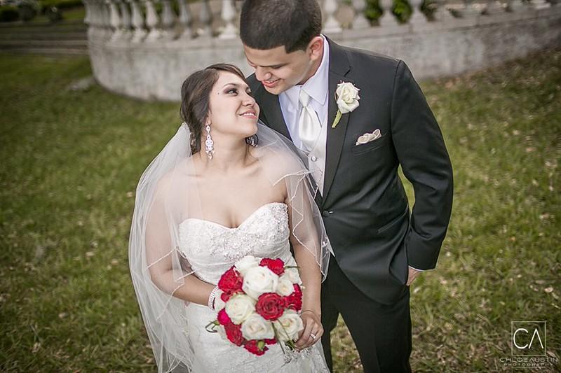 CAP-2014-Katherine-Josh-Wedding-Mr-Mrs-1063.jpg