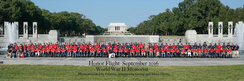 Honor Flight #11 (sept2016)