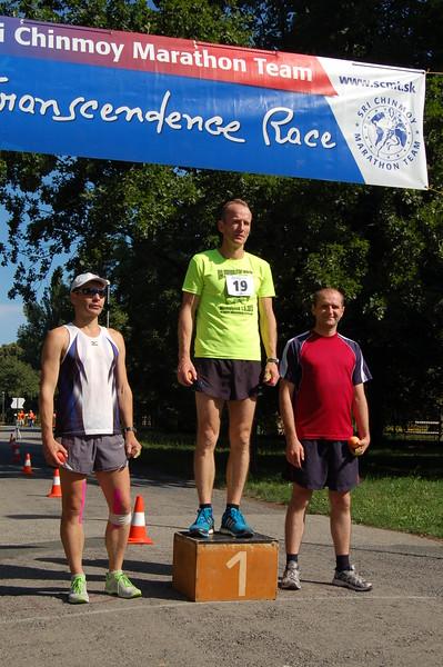 2 mile Kosice 8 kolo 01.08.2015 - 205.JPG