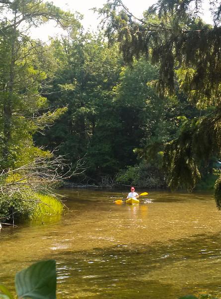 130 Michigan August 2013 - Kayak (Dan).jpg