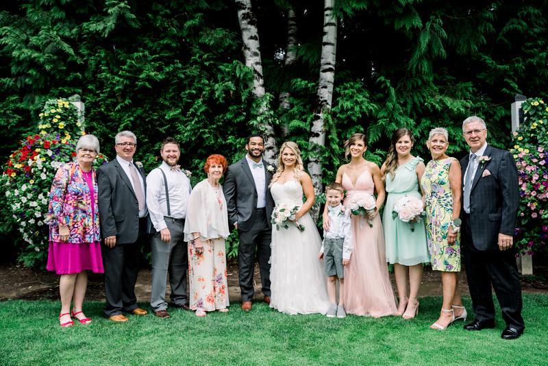 Dunston Wedding 7-6-19-374.jpg