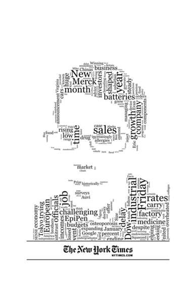 NYTimes Word Cloud Portrait.png