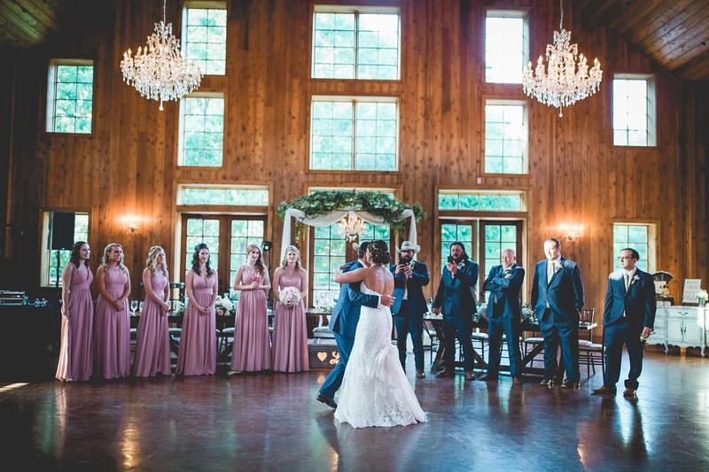 acacia and dan wedding print-919.jpg