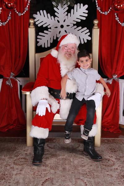 Santa Days_C1 (113).JPG