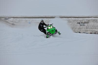 Friday, Feb. 4th Arctic Cat