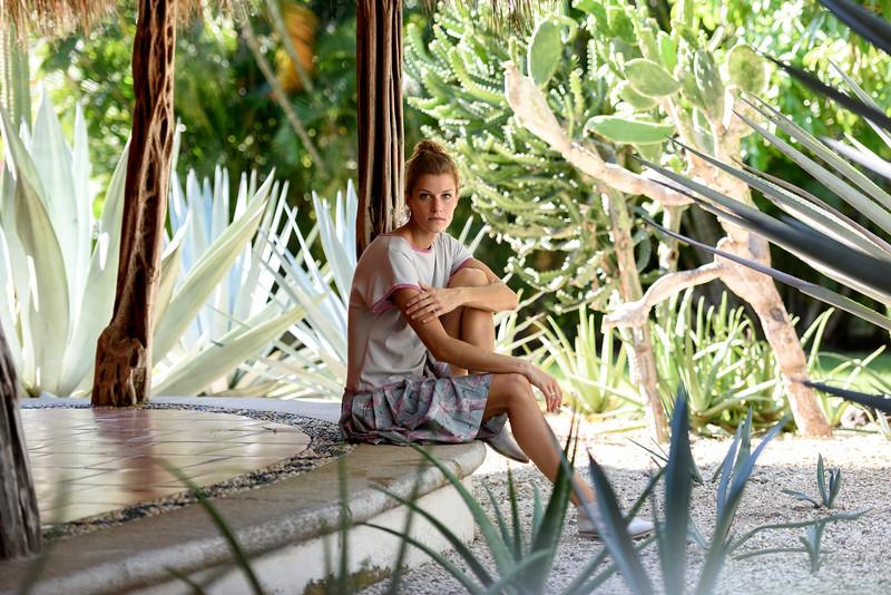 Villa-Magnolia-50.jpg