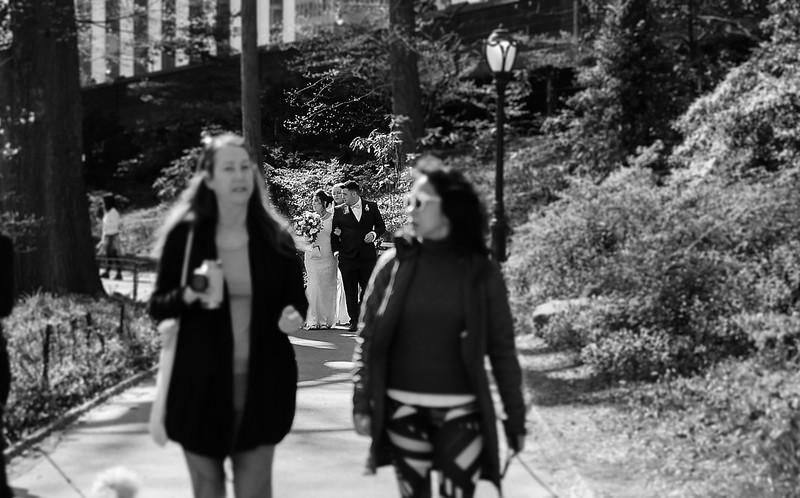 Central Park Elopement - Robert & Deborah-6.jpg