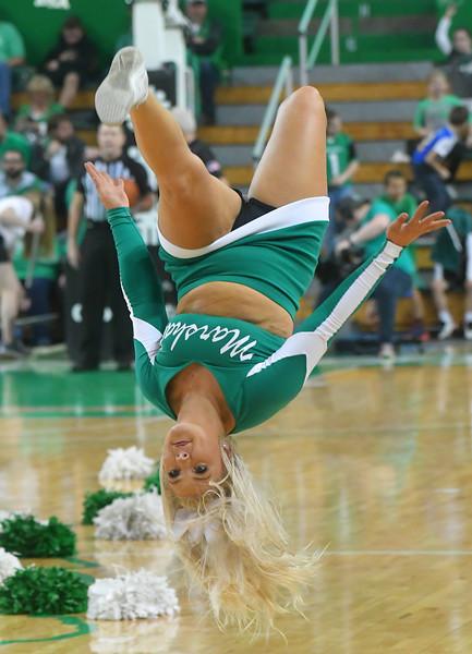 cheerleaders0664.jpg