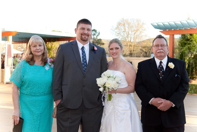 wedding_322.jpg