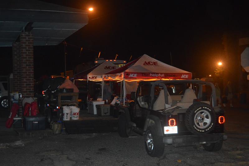 069 Barbecue Festival.jpg