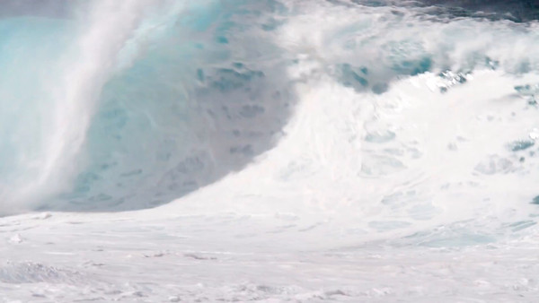 MonsterWaveHD_0955.mov