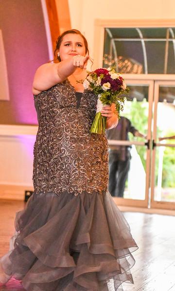 100519 Becca Dayne Wedding- Long Lens-8579.jpg