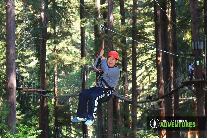 sequoiazip_1475700245066.jpg