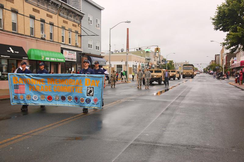 Bayonne Memorial Day Parade 2017 26.jpg