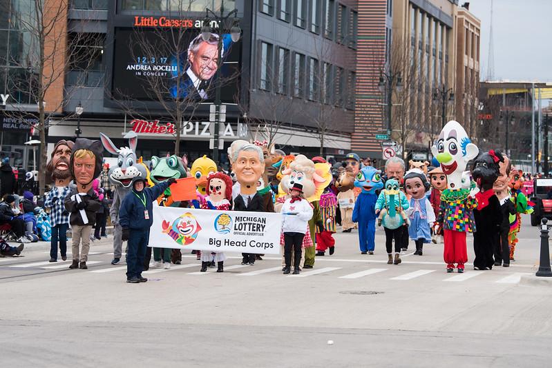Parade2017-379.jpg