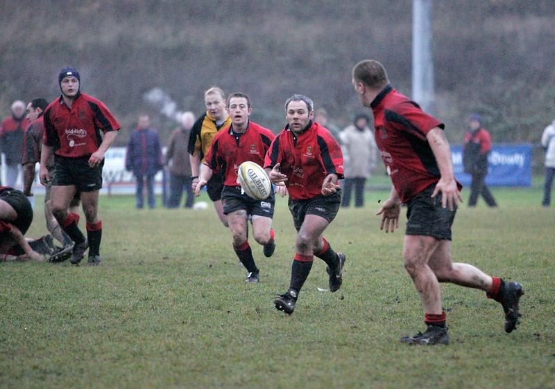 C.T.rugby070106_006.jpg