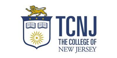TCNJ Graduation 2017