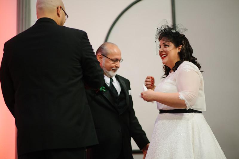 Le Cape Weddings_Natalie + Joe-309.jpg