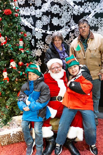 ChristmasattheWilson2018-151.jpg