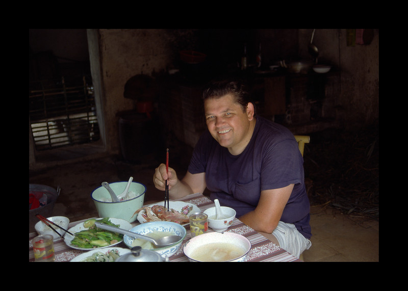 Village Meal in Guangzhou Province, China - 1989.jpg