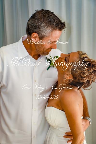 HiPointPhotography-5713.jpg