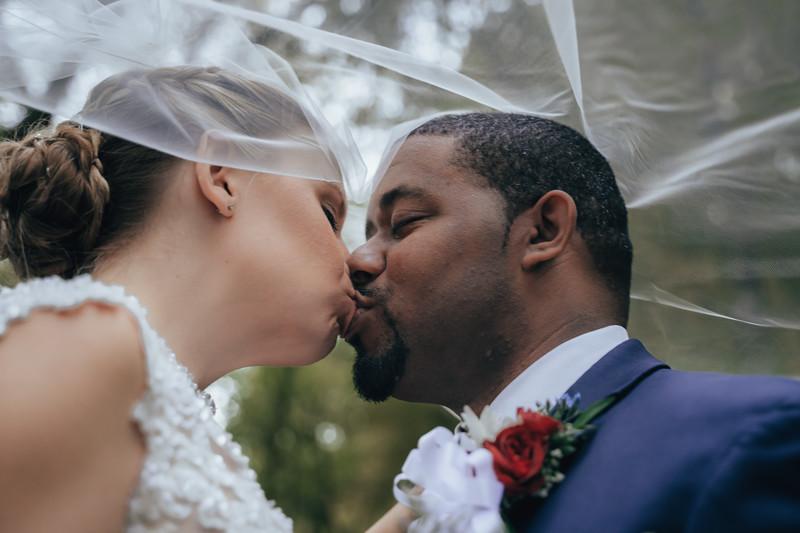 Shervington-Wedding-454.JPG