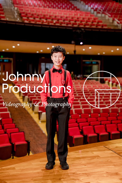 0087_day 1_SC junior A+B portraits_red show 2019_johnnyproductions.jpg