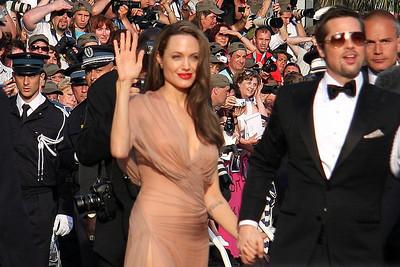 Festival de Cannes May 20, 2009