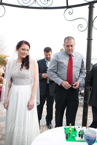 Ceremony-138.jpg