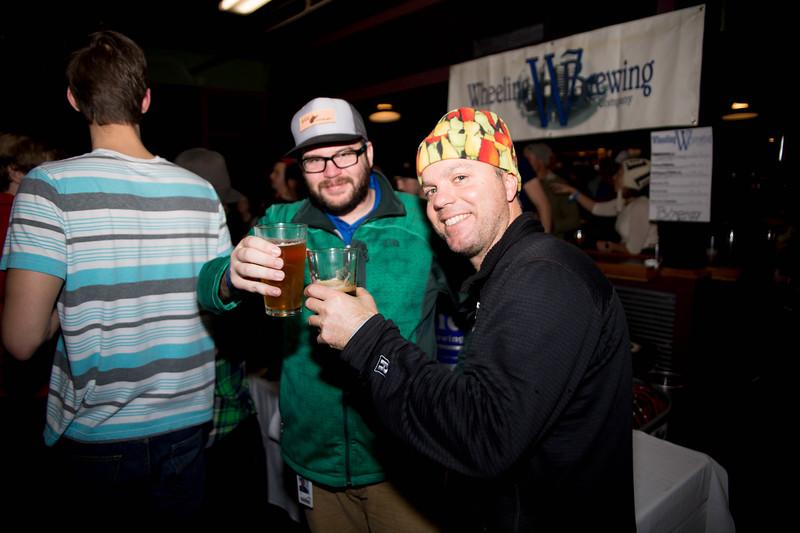 Brewfest-40.jpg