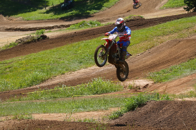 FCA Motocross camp 20170732day2.JPG
