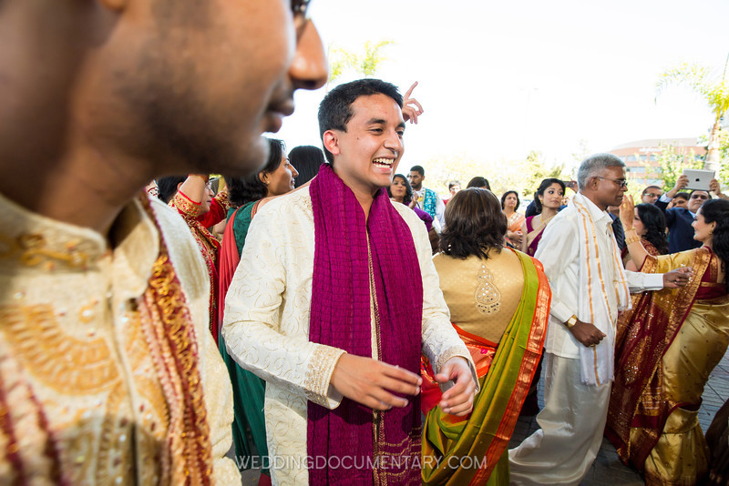 Sharanya_Munjal_Wedding-461.jpg