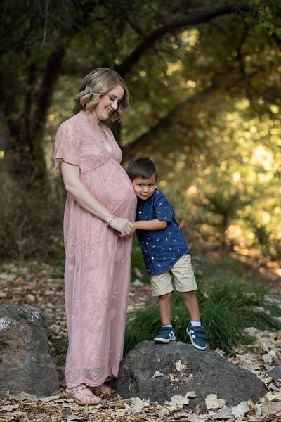 Shana Maternity-12.jpg